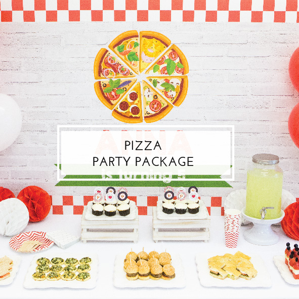 Party Packages cover-08.jpg