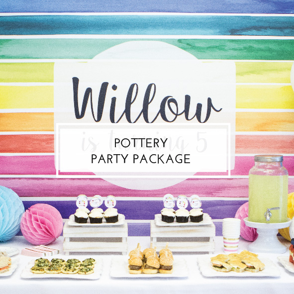 Party Packages cover-10.jpg