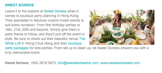 Little Steps Top Hong Kong Party PLanners, May 2016 pg 1..png