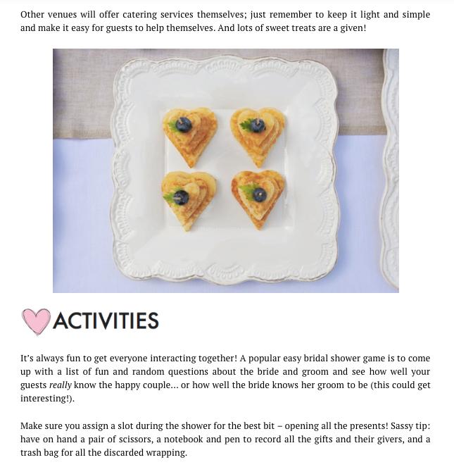 Sassy Bridal Shower Party Guide, October 2012 pg 4.png