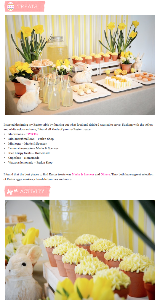 Sassy Easter Party Guide, April 2014 pg 2 .png