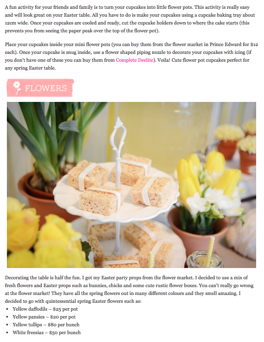 Sassy Easter Party Guide, April 2014 pg 3 .png