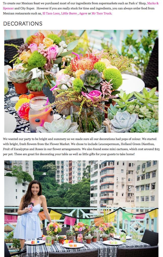 Sassy Summer Party Guide, July 2014 pg 3.png