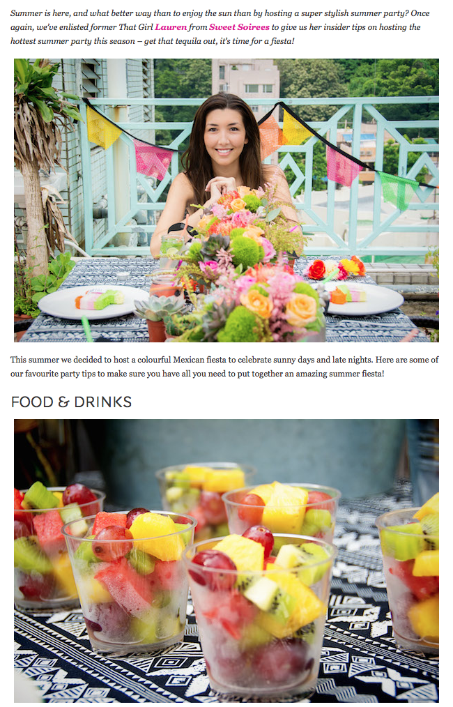 Sassy Summer Party Guide, July 2014 pg 1 .png