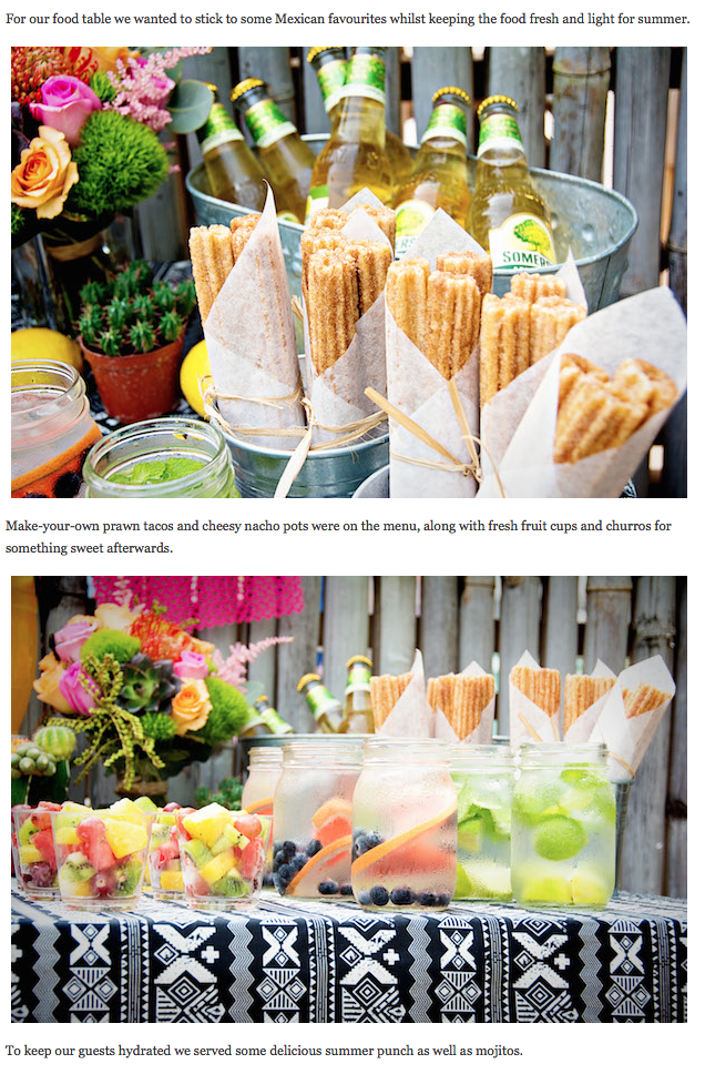 Sassy Summer Party Guide, July 2014 pg 2 .png