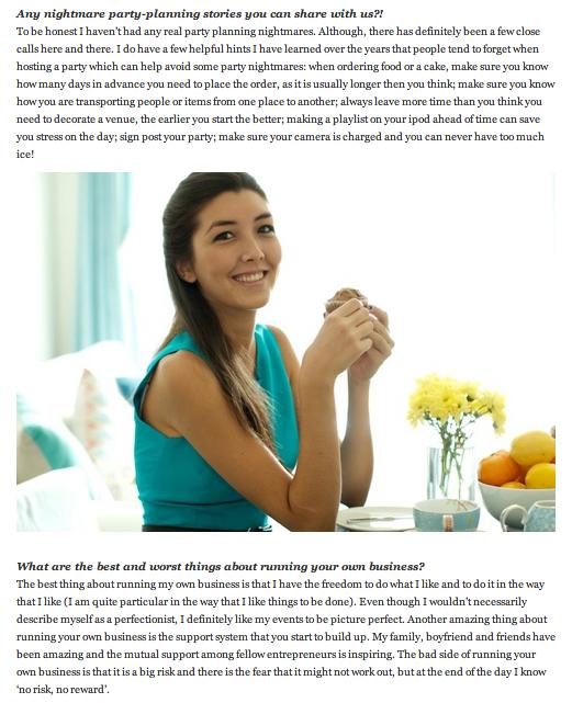 Sassy That Girl, November 2011 pg 4.png
