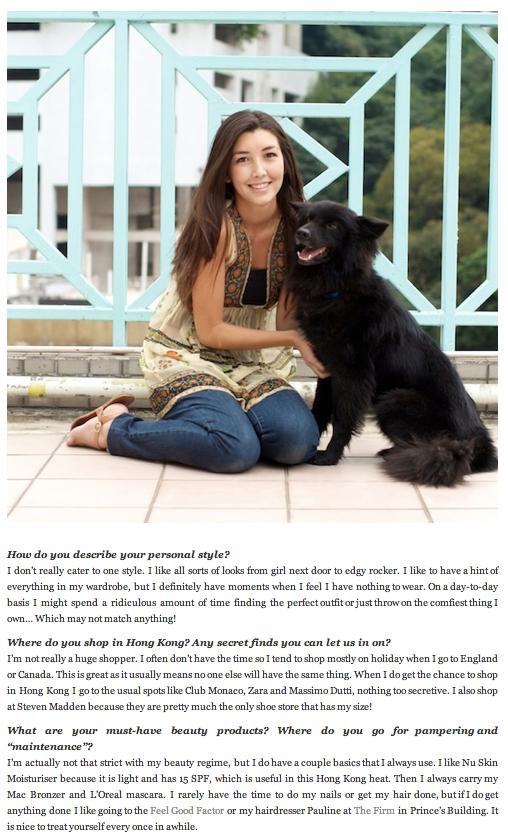 Sassy That Girl, November 2011 pg 5 .png