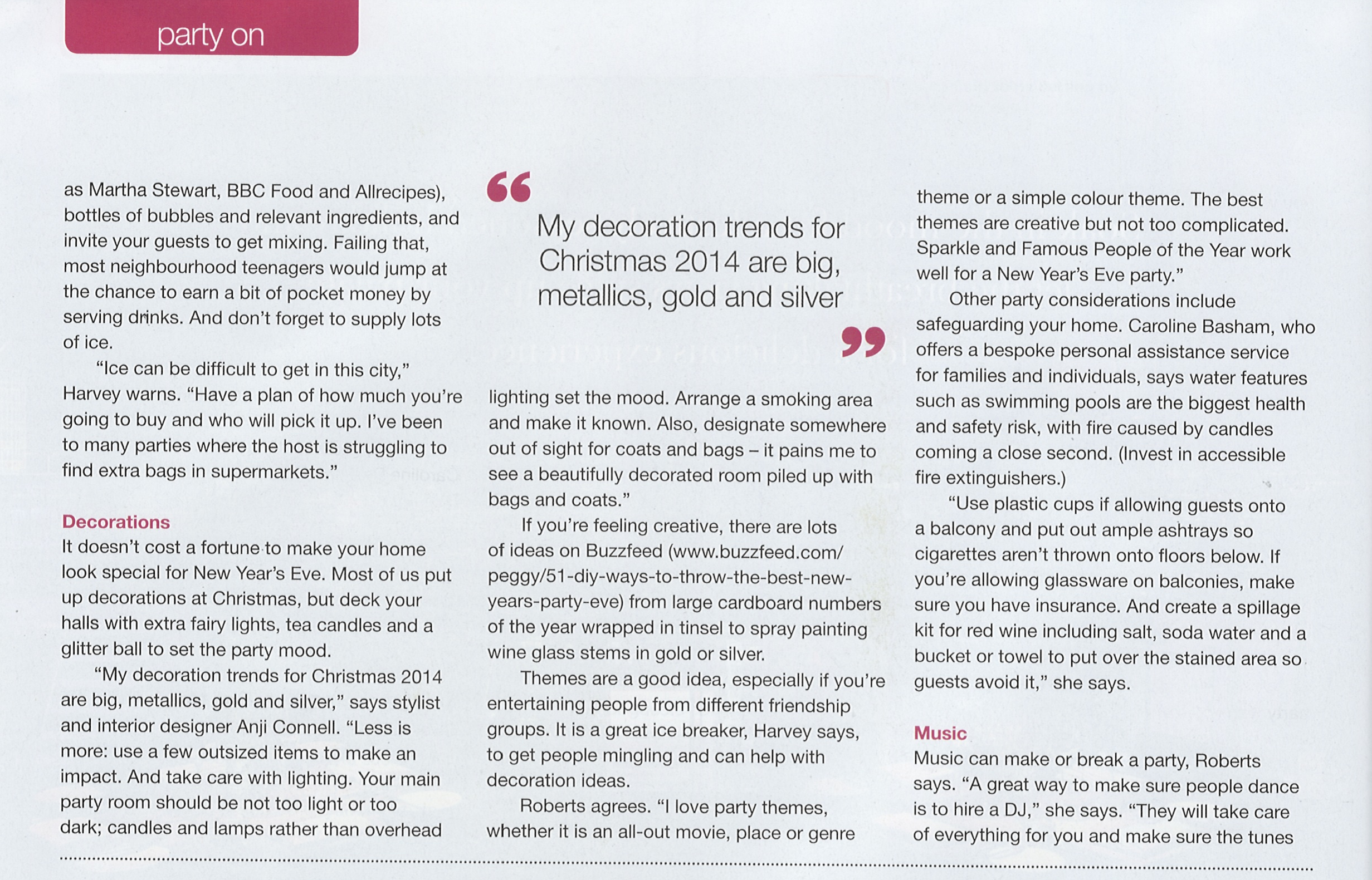 Southside Magazine, December 2014 pg 4.png