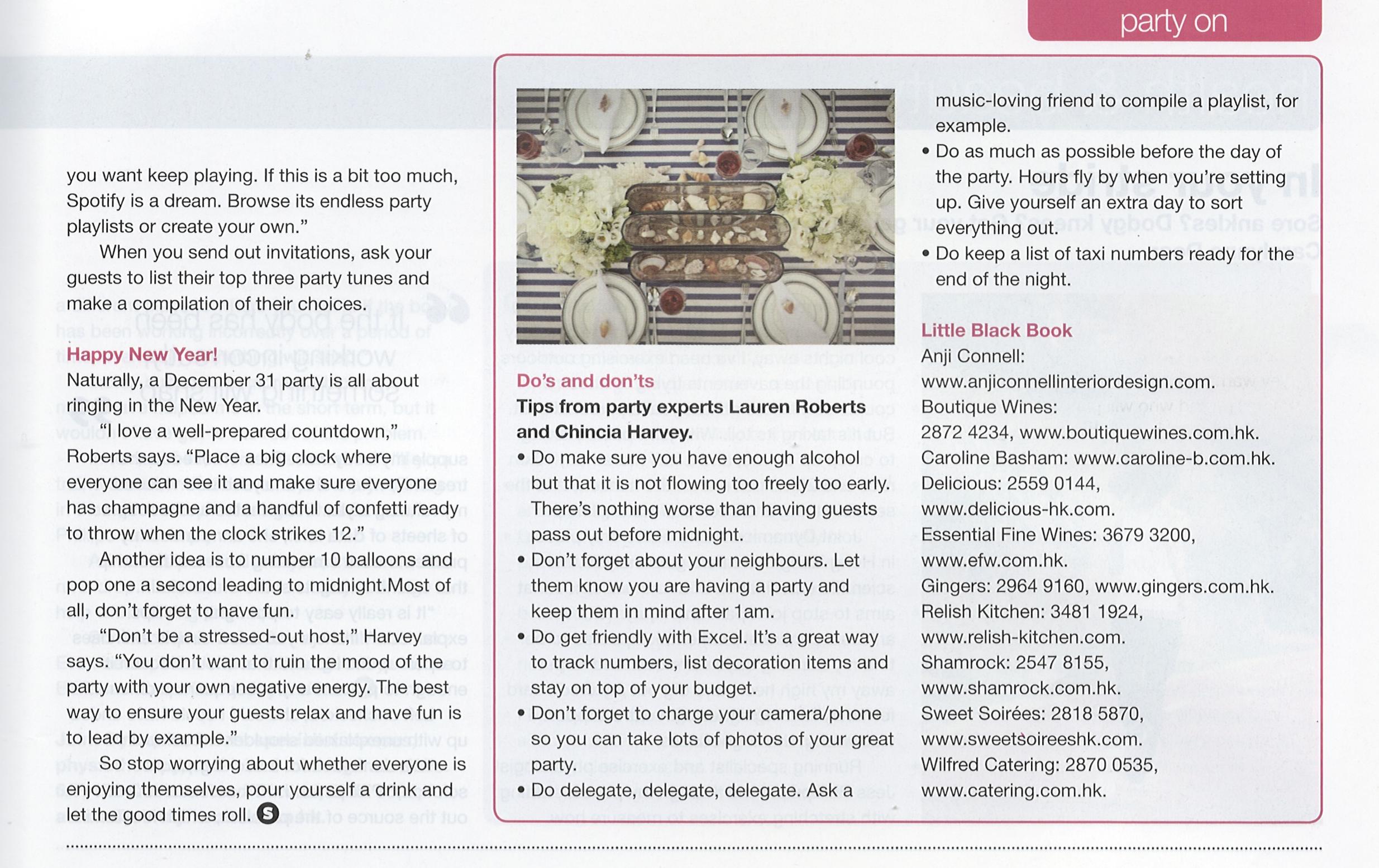 Southside Magazine, December 2014 pg 5.png