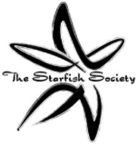 The Starfish Society logo.jpg