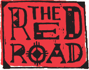 the red road.png