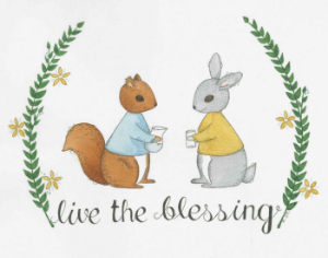 live the blessing w animals.jpg