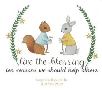 live the blessing front cover.jpg