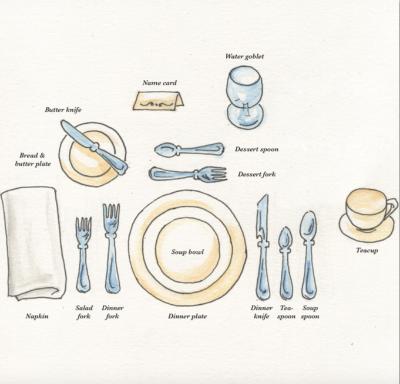 illustration by Sarah Keaggy