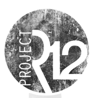 """Just like The Hilliard Institute, this non-profit isn't consumed with overhead expenses that chip away at your donations:  """"We made a promise when we began Project R12...100% of public giving, your gift, would go towards actual on the ground projects. And we've kept it.""""  Please click on the logo above to learn more!"""