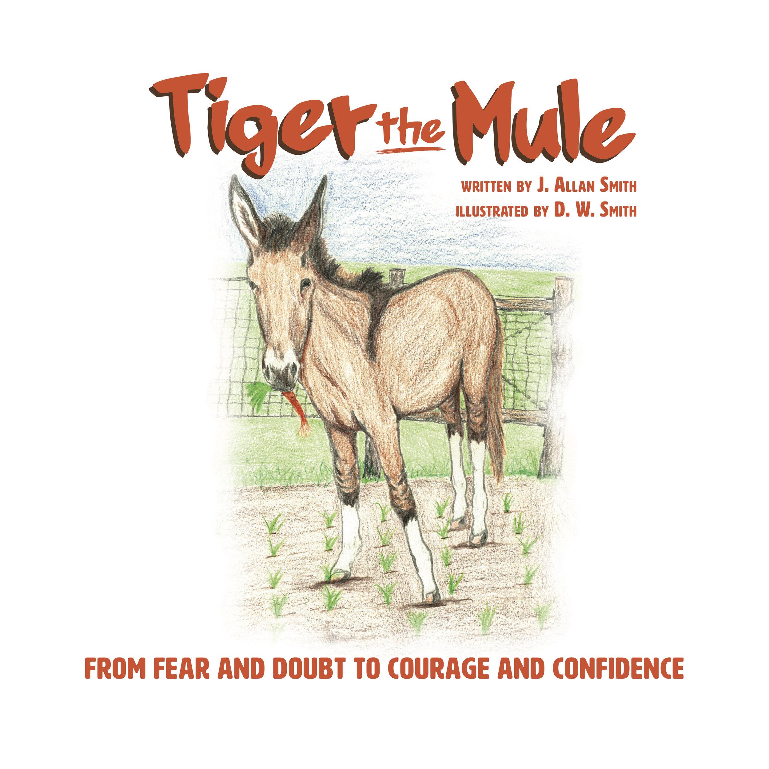 Tiger-poster copy.jpg