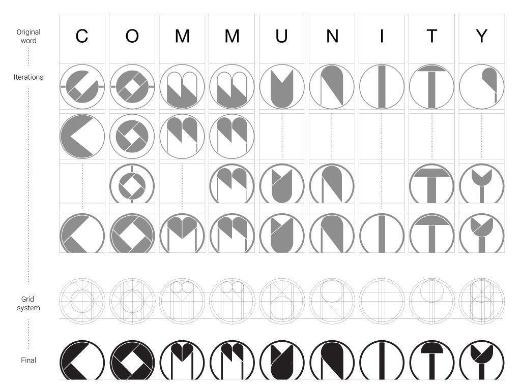 BikeRack_Typography.jpg