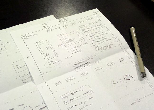 UXCam_Sketches.png