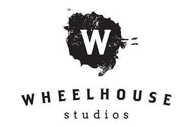 WHS-logo-preview.jpg