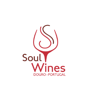 soul_wines.png