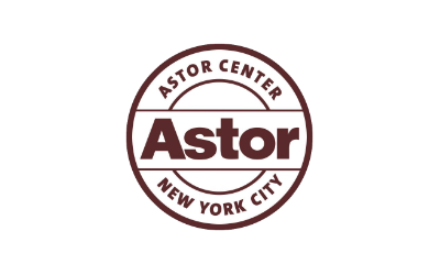 astor center logo.png