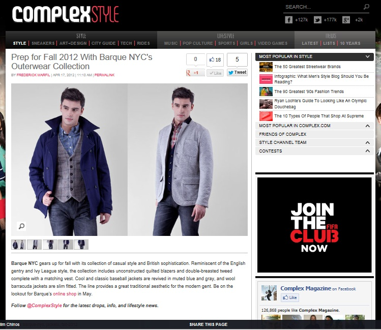 3-COMPLEX style.jpg