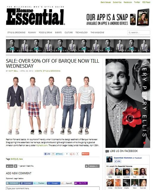 5-Essential Homme.jpg