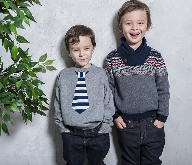 Preview of Autumn/Winter 2017 Collection, come see us at Children's Club, Booth 1020 #childrensclub #childrensclothing #boysclothing #coolboysclothing #barquekids #barquenewyork #childrensbiutique