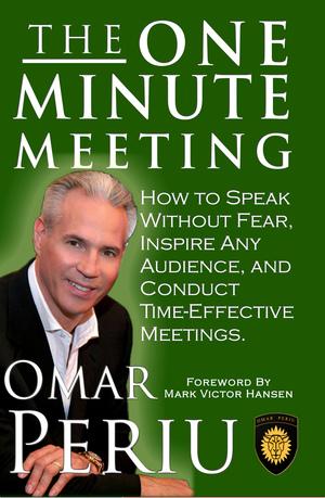 One+Minute+Meeting+Full+CoverGreen1.jpg