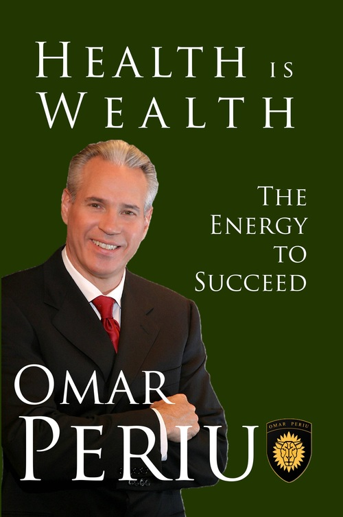 Health+is+Wealth+full..jpg