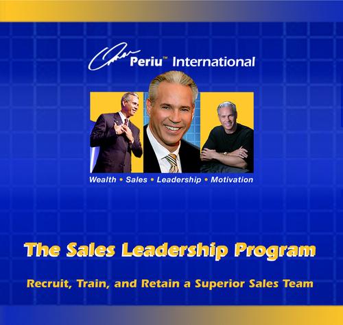 FINAL_SalesLeadership_CD.jpg