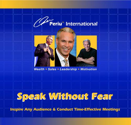 FINAL_SpeakwoFear_CD.jpg