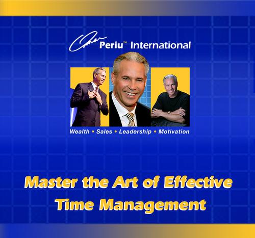 FINAL_TimeManagement_CD.jpg
