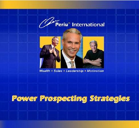FINAL_Power-Motivation_CD-2.jpg