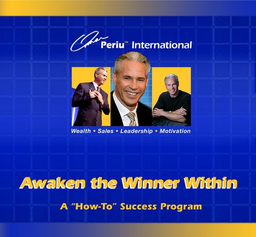 FINAL_Awaken-Winner_CD.jpg