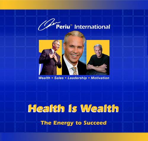 FINAL_Health-Wealth_CD.jpg