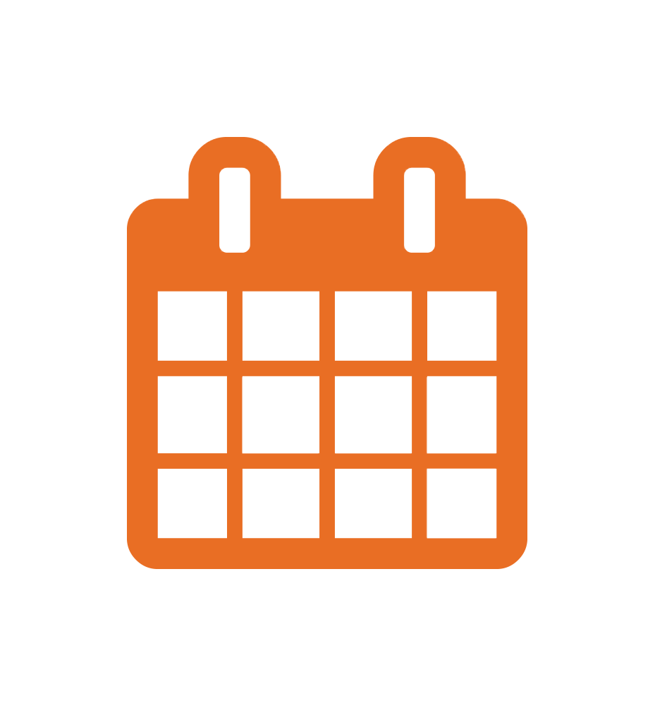 calendar_orange.png
