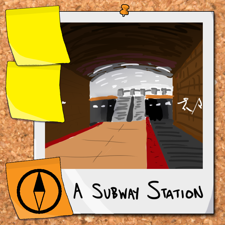 Station Card.png