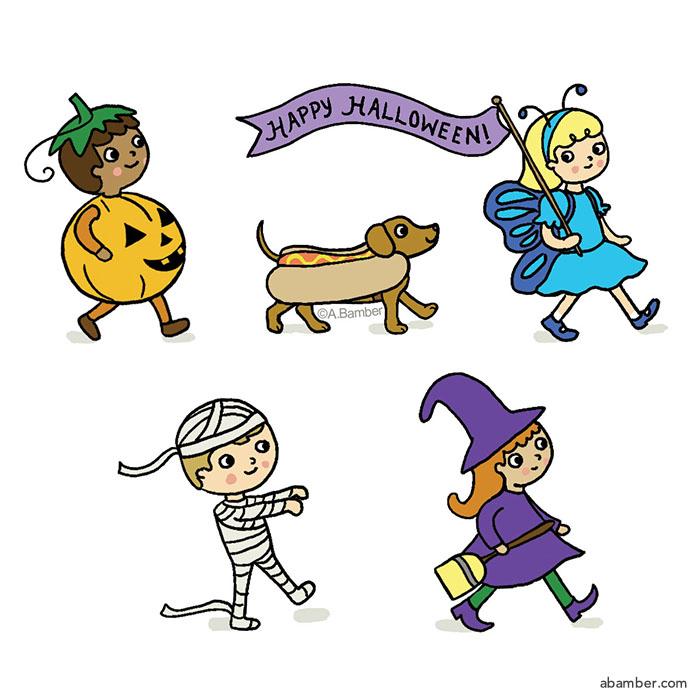 ABamber_Illustration_Halloween.jpg