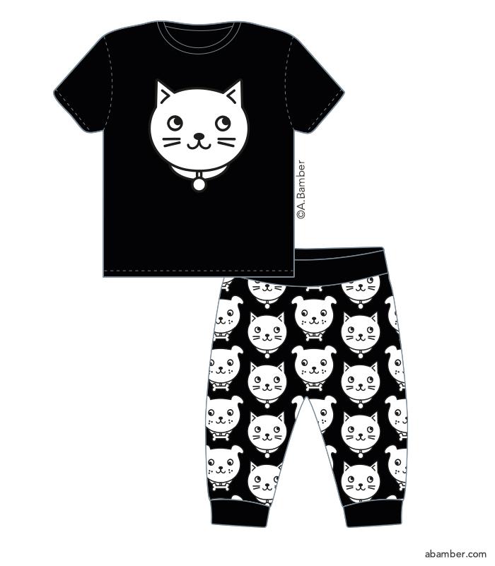 ABamber_Mockups_Kids Clothing.jpg