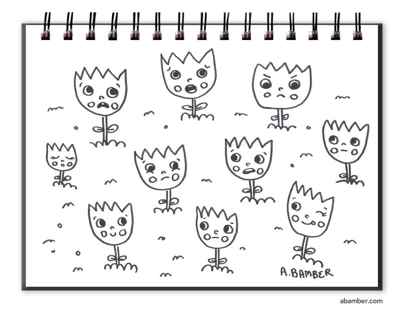 ABamber_Sketchbook_Emotional_Flowers.png