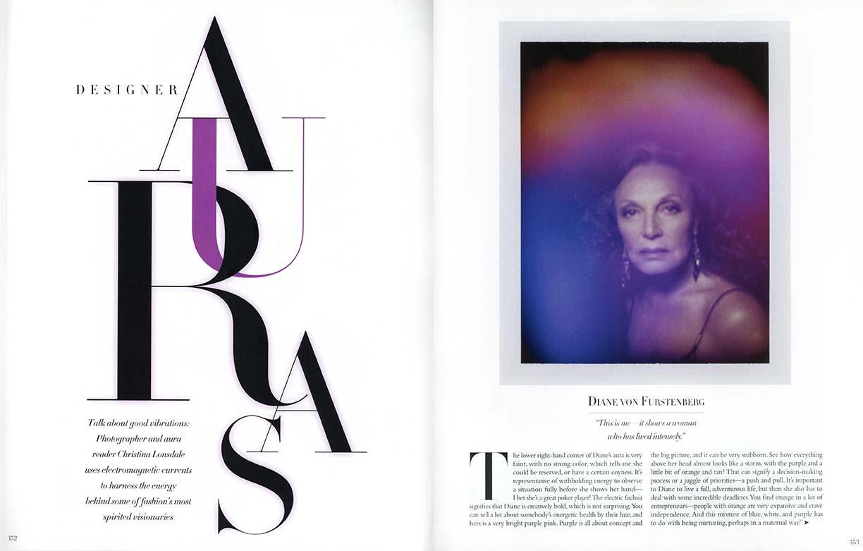 Copy of Harper's Bazaar
