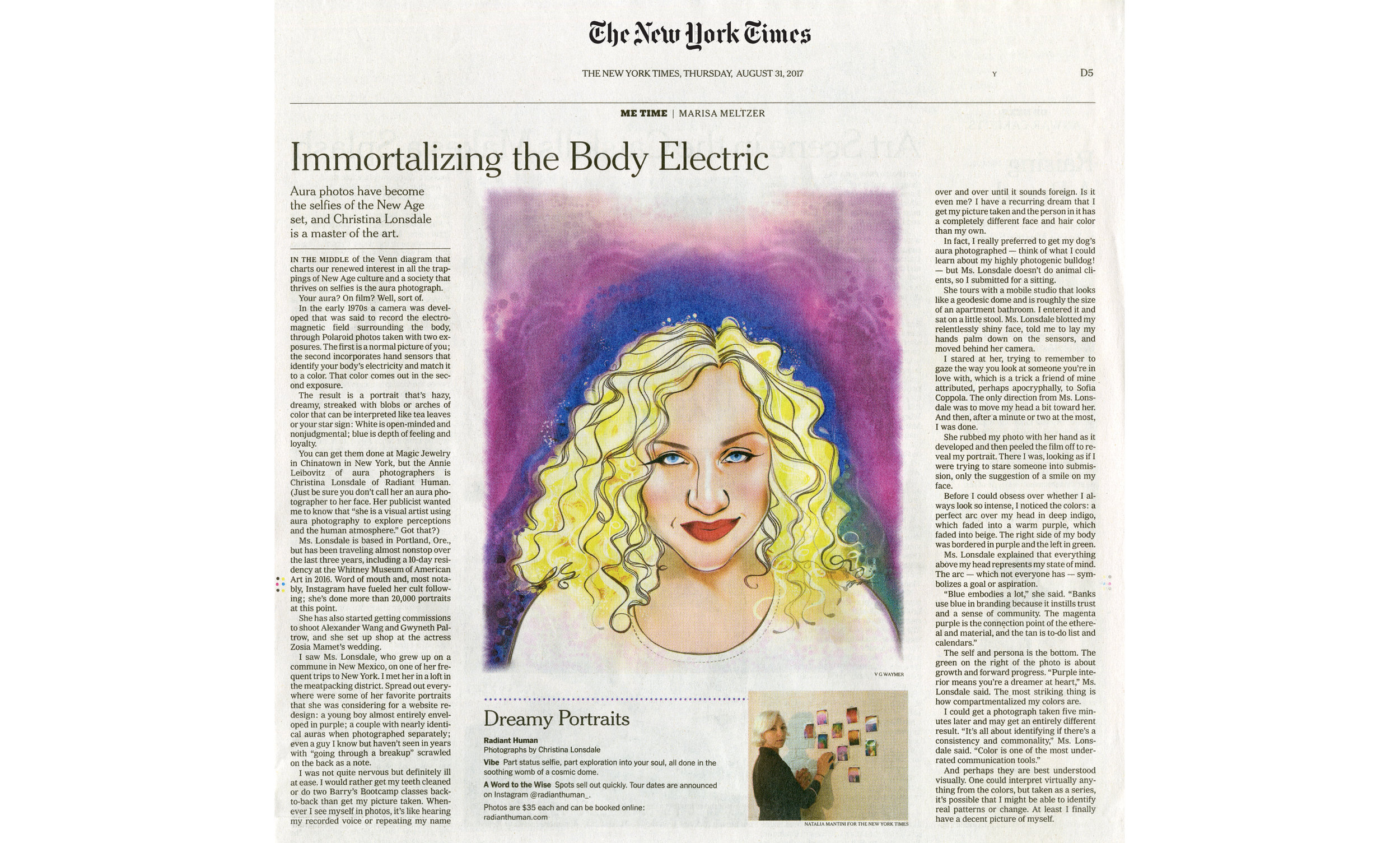 NYT_wide.jpg
