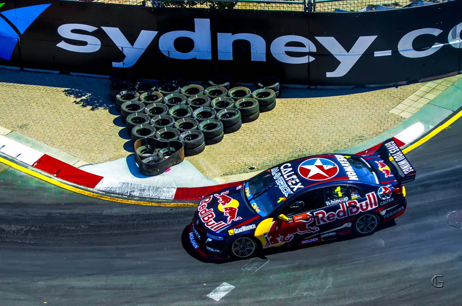 Whincup 1