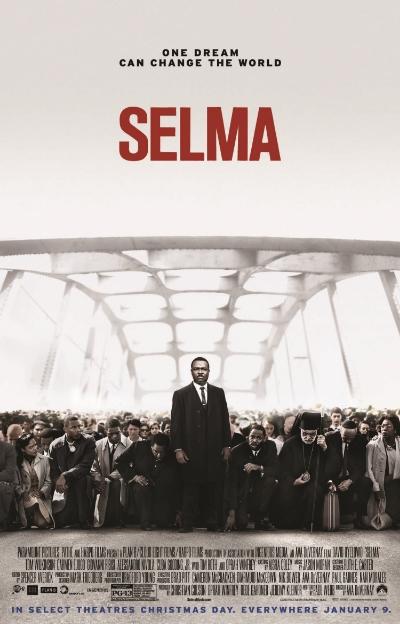 selma-poster-v02.jpg