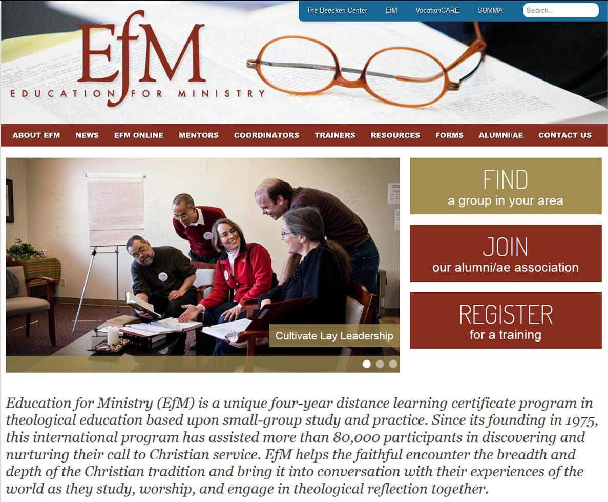 EfM1.jpg