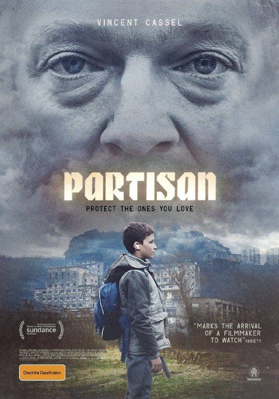 partisan - QxNTE@._V1__SX1217_SY812_.jpg