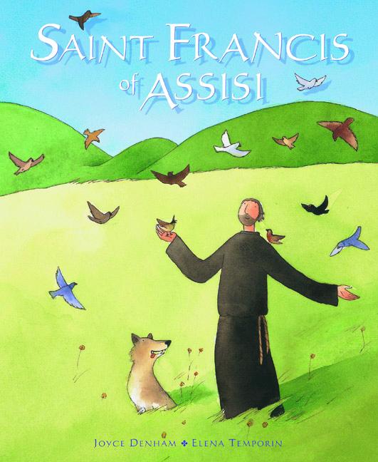 saint-francis-of-assisi-32.jpg