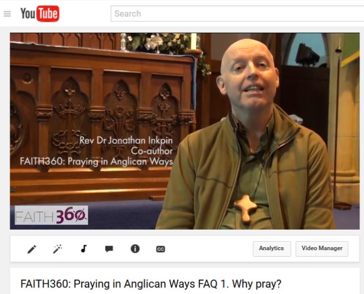 prayer FAQ pic.png
