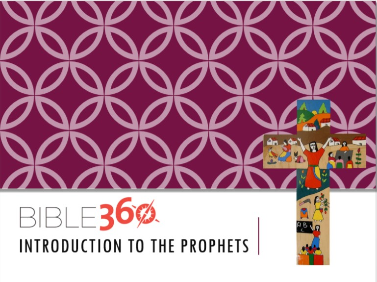 Prophets 360 cover pic.jpg